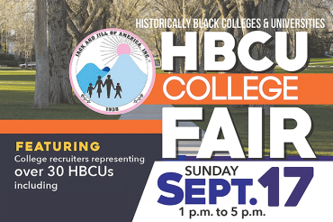 Shorecrest Prep and Jack and Jill Inc. to Host HBCU College Fair