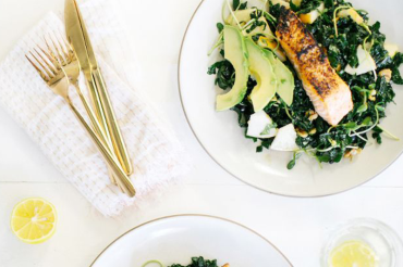 Skip the Botox—Eat These 7 Collagen-Boosting Foods for Naturally Youthful Skin