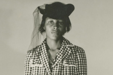 The Rape of Recy Taylor Looks Back at a Horrific but Largely Forgotten Case From the Jim Crow South