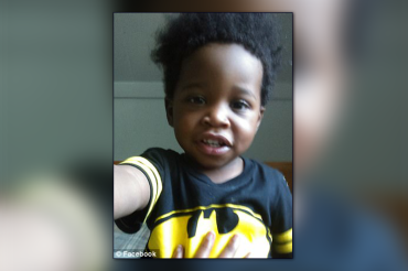 Two-year-old boy dies days after convicted felon father shot him in head