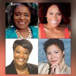 17 Women 2017, featured