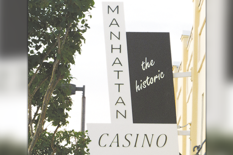 The struggle for the Manhattan Casino and its legacy continues