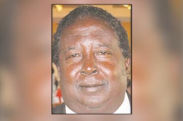 Rev. Joseph Bryant endorses Mayor Kriseman