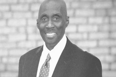 Rev. Claude S. Williams: Quintessential spirit of his generation goes home