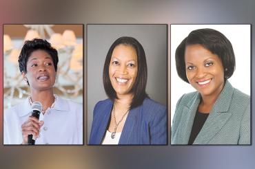 Between poverty and entrepreneurship, black women struggle