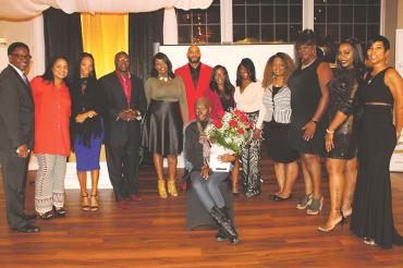 CATCH graduates third cohort