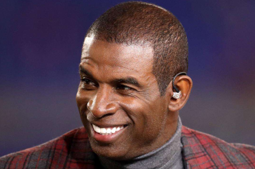 Report: Willie Taggart Targeting Deion Sanders to Be Next Florida State Defensive Backs Coach