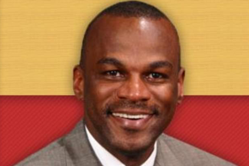 Suicidal Golden Krust CEO said to have feared federal investigation over tax debt