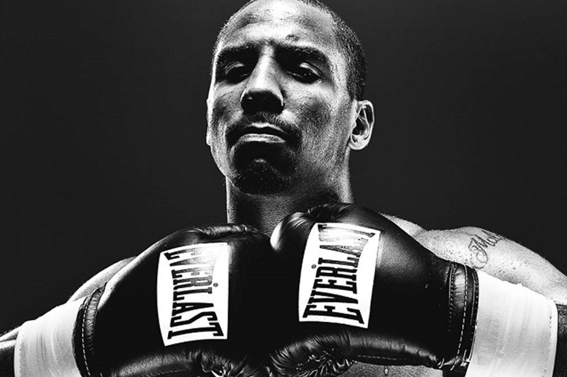 Andre Ward – Place in Boxing History
