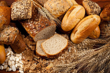 Multigrain, wholegrain, wholemeal: what's the difference and which bread is best?