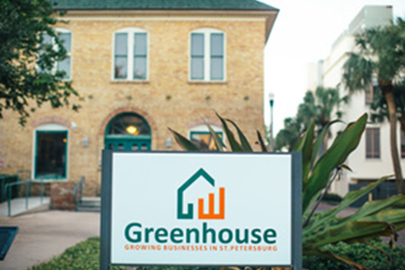 Greenhouse hosts African American Cooperatives workshop Jan. 31