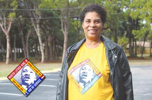 Help Families Cross Education Line, featured, MLK