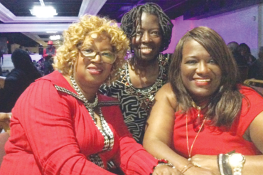 AAG '75 to host 16th annual Old School Dance