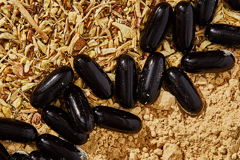 What Are Adaptogens, and Why Is Everyone Talking About Them?