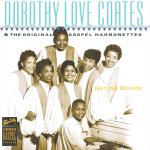 Dorothy Love Coates Visionary Brief