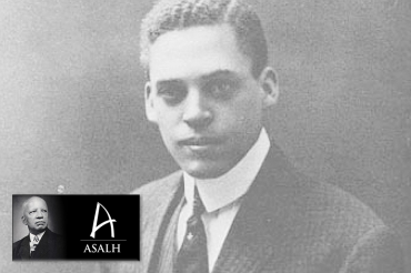 Dr. Ernest Everett Just: The father of black scientists