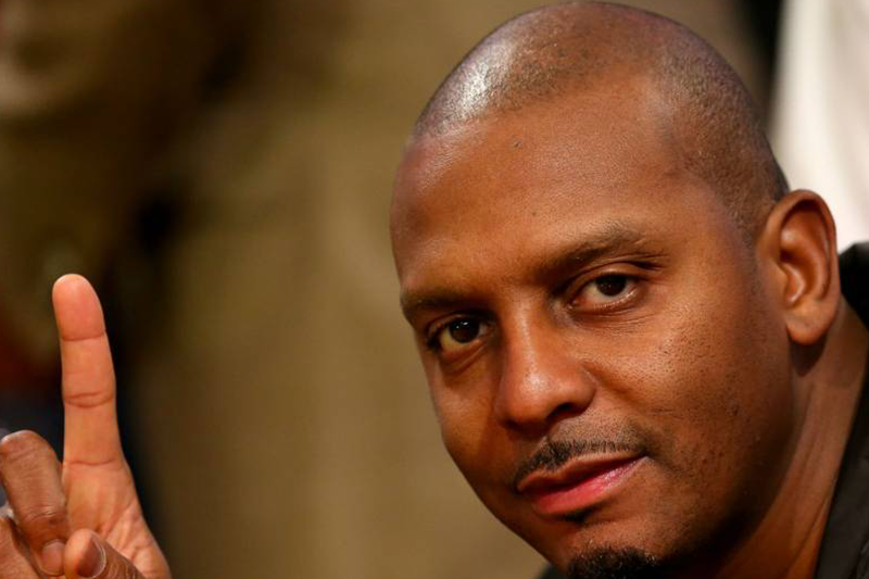 How Penny Hardaway changed Memphis' future, brought excitement back to program