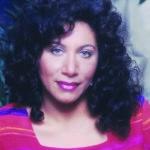 Dr. Ramona Valentine