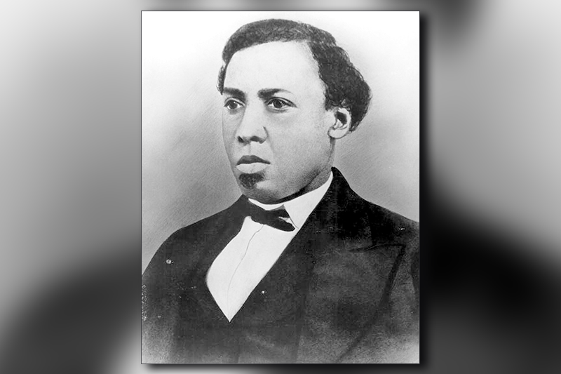 Black higher education after the Civil War