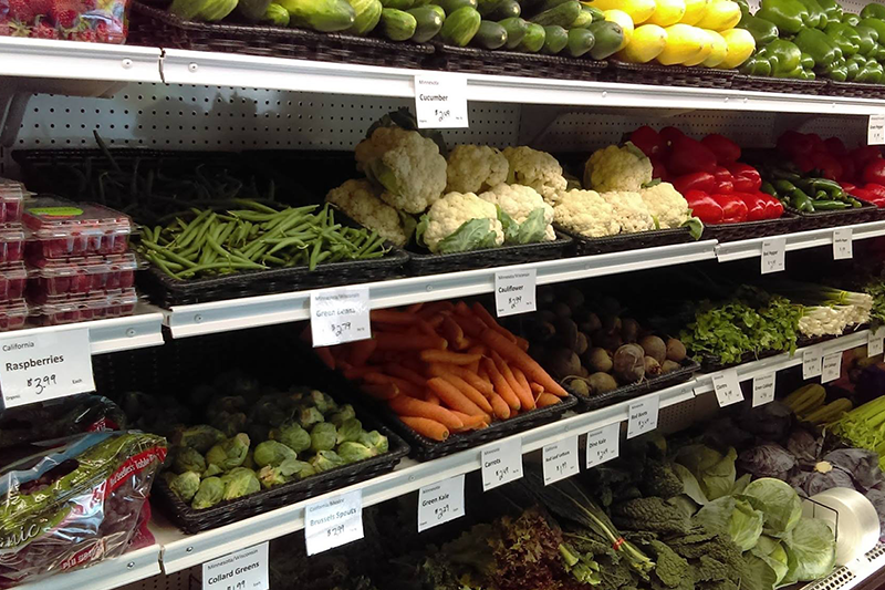 St. Pete first grocery co-op announces incorporation