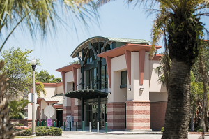RFP_Tangerine Plaza, CRA