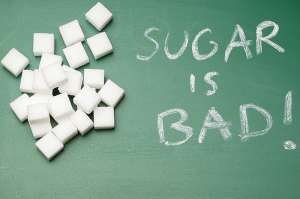 SugarisNOGOOD