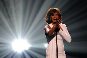 Whitney Houston Documentary Reveals She Was Molested by Cousin Dee Dee Warwick