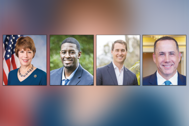 Democrats fight to take back Tallahassee