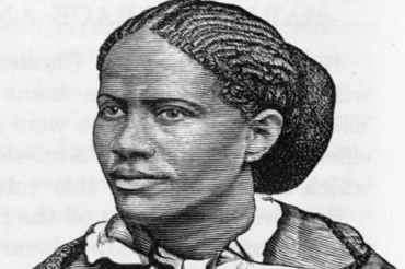 Frances Ellen Watkins Harper: The Mother of African American journalism