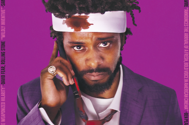 Why Boots Riley's 'Sorry to Bother You' is an instant genre and mind-bending classic