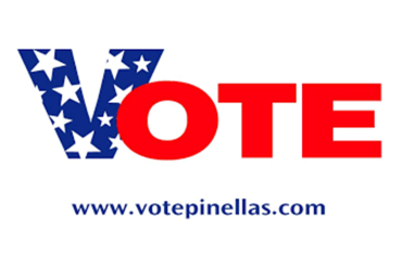 Upcoming voter education & registration events and candidate forums
