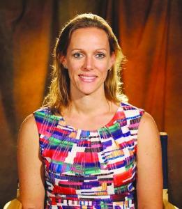 Kristy Moody