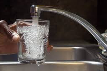 The shocking reasons you should not drink tap water!