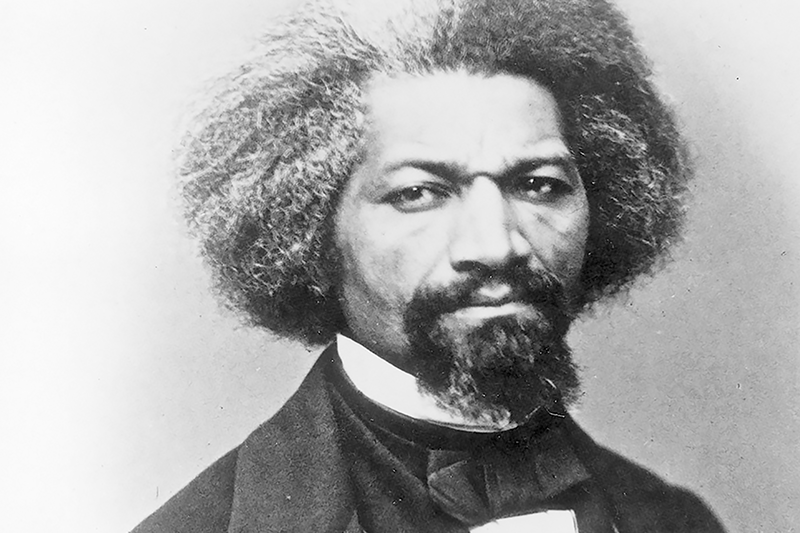 frederick douglass - photo #13