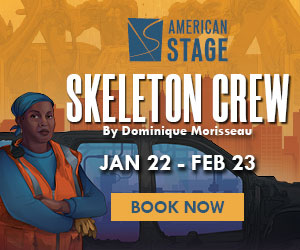 American Stage Theater Skeleton Crew