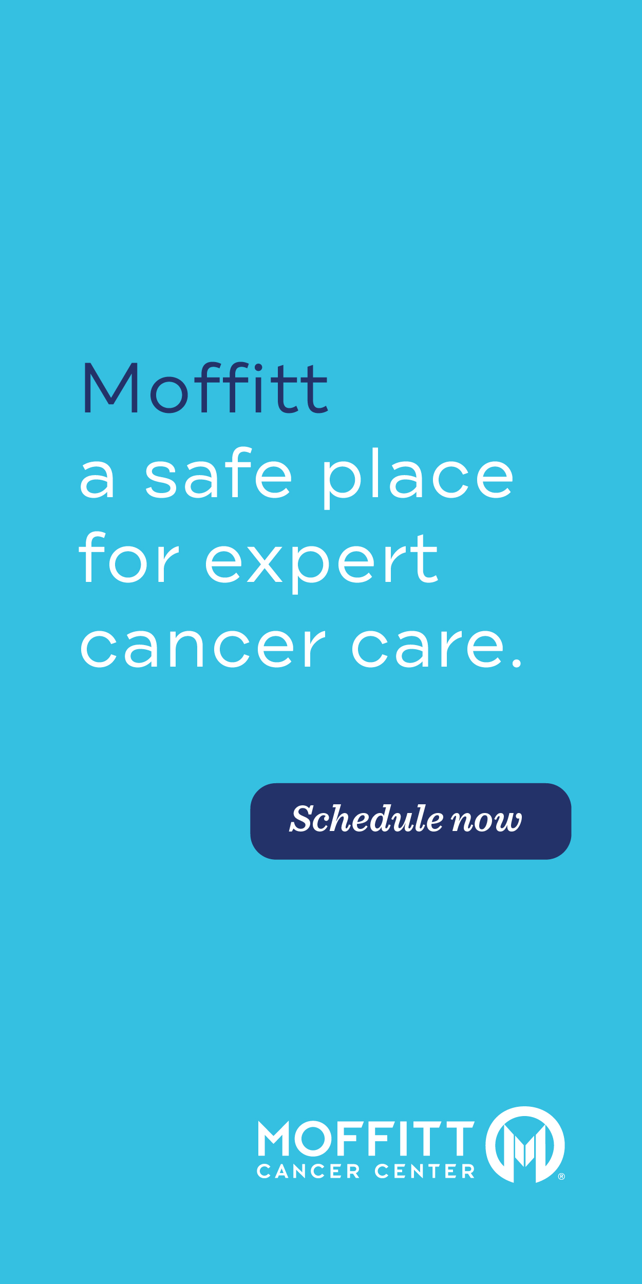 Moffitt COVID-19
