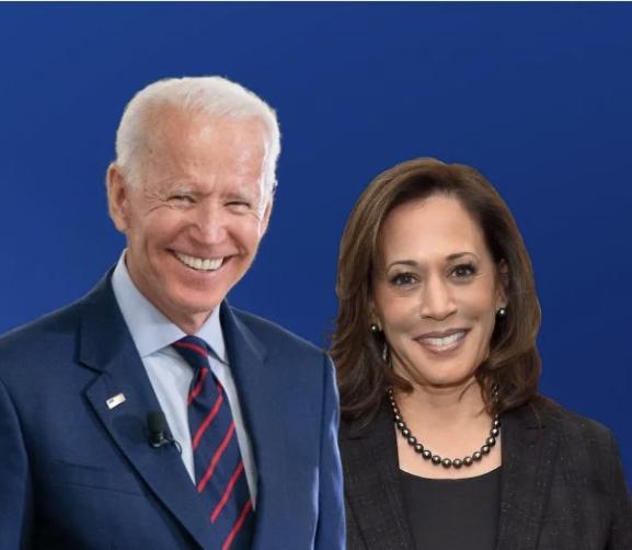 Biden Wins the 2020 Presidential Election; Kamala Harris breaks boundaries as Vice-President