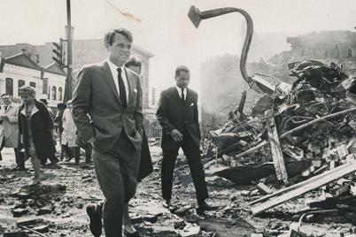 1968-Robert-Kennedy-black-history-ASALH.png