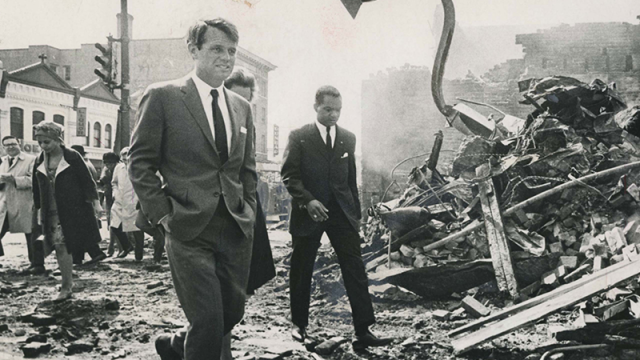1968-Robert-Kennedy-black-history-ASALH.png