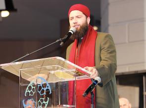 2020 Interfaith Memorial Service