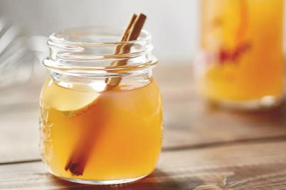 ACV-Apple-Cider-Vinegar-Health.png
