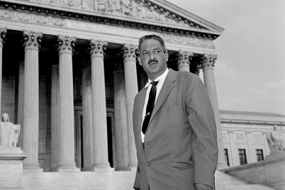 AffirmativeActionThurgoodMarshall.png