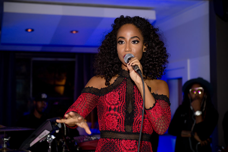 Africa-Miranda-Black-Woman-Talk-Show-Host.png