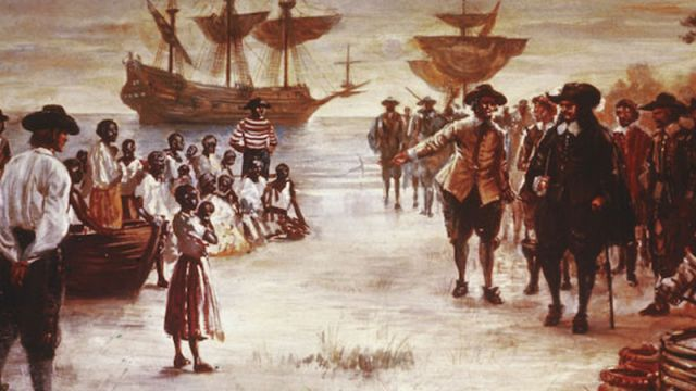 AfricanSlaveshistory.jpg