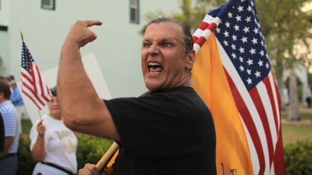 AngryAmerica.png