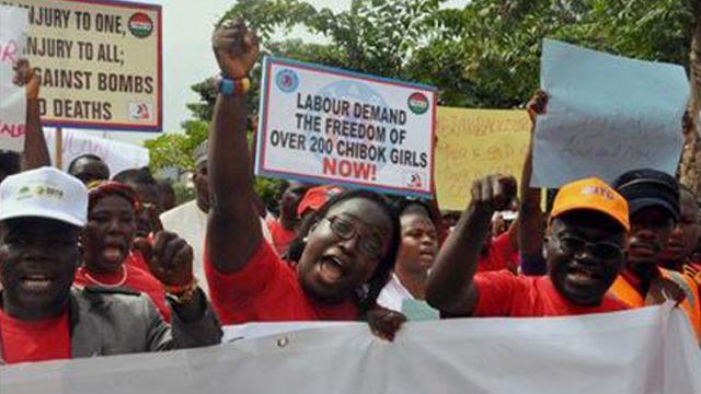 BTB2_Nigeria.jpg