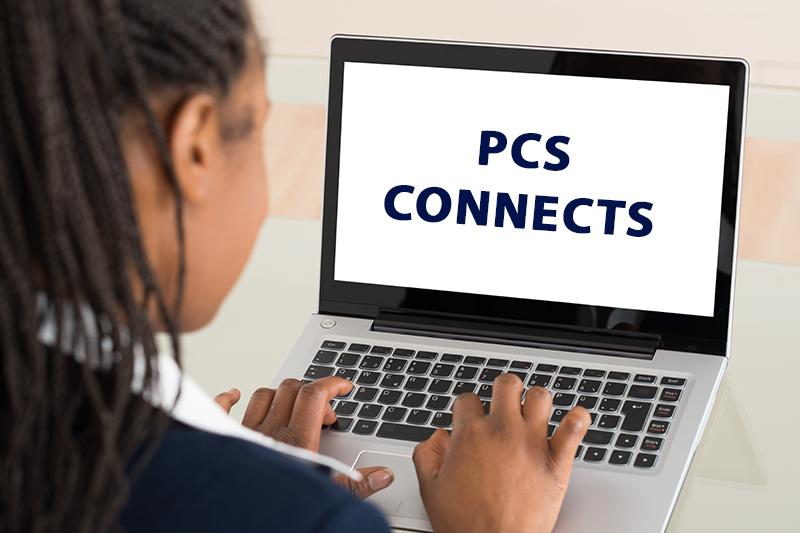 BTS_PCSConnects.png