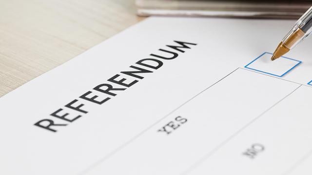 BTS_Referendum.png