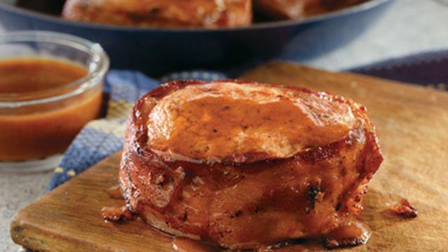 BaconChops.jpg