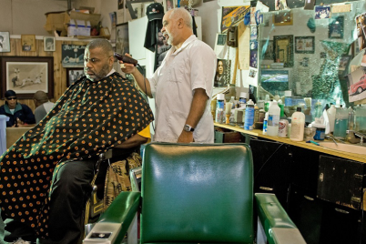 Barber-black-culture.png